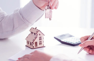Reasons to hire a real estate agent?