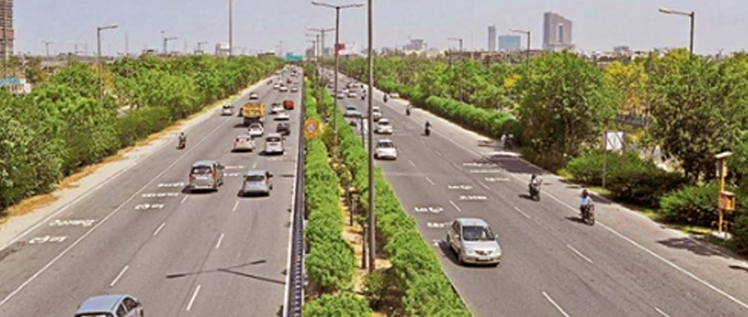 Why Greater Noida Expressway continues to woo the buyers and investors?