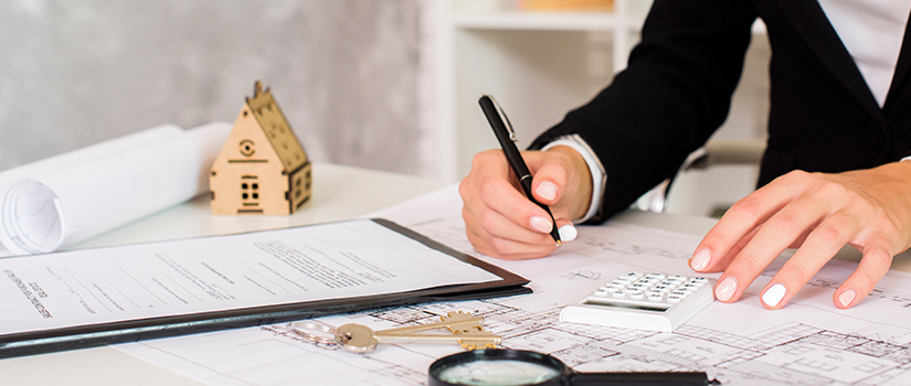 Know the Importance of taking Legal Opinion While Buying a Property
