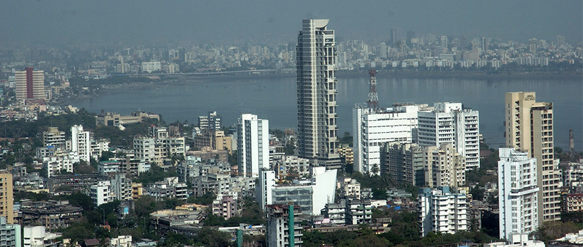 Market Forecast: Indian Real Estate and Its Expectations in 2020