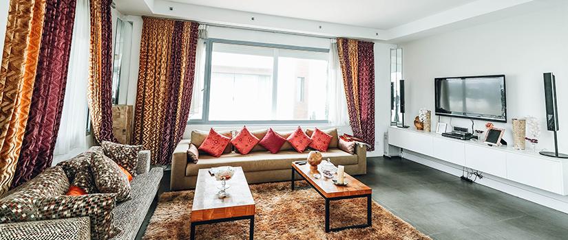 Significance of Vastu Shastra in Home Design