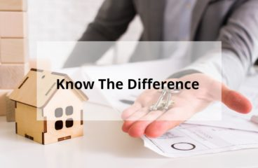 Difference between Co-Borrower/Co-Owner/Co-Signer/Co-Applicant in Home Loan