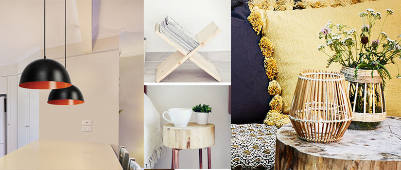 DIY Home Decoration Tips You Must Know