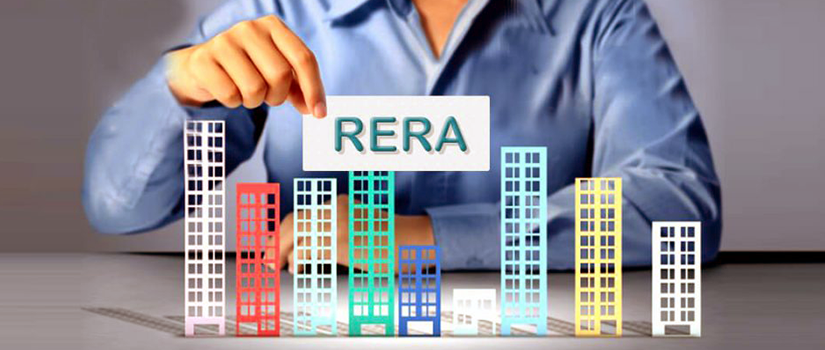 Here is Everything You Need to Know about RERA