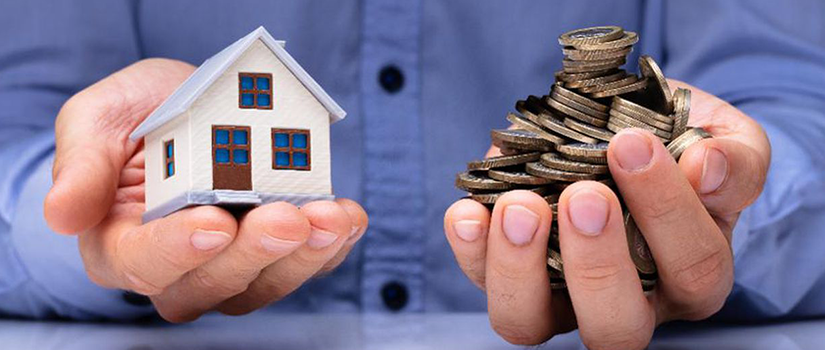 Know why Financial Year-End is a Perfect Time to Buy a Home