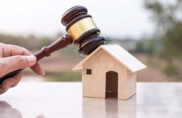Things to Remember While Buying Property in Auction