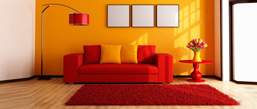 Colour It Right Vastu Tips To Choose Perfect Colours For A Home Wealth Clinic Blogs Latest Real Estate News And Blogs
