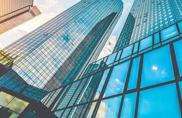 Top Reasons to Invest in The Commercial Real Estate in Noida