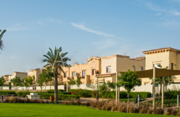 4 Benefits of Owning a Villa in a Gated Community