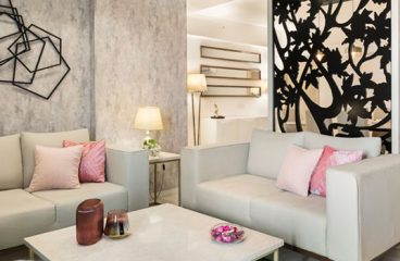 5 Reasons to Consider Room Dividers for Your 2021 Home Makeover
