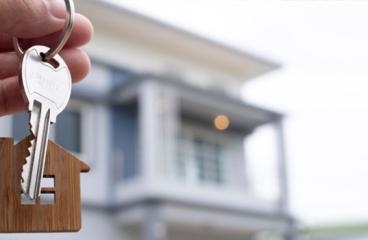Benefits of Home Buying Under Atmanirbhar 3