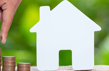 Home Loan Benefits for Women-  A National Girl Child Day Tribute