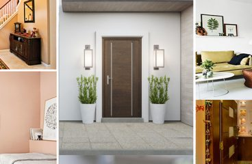 Top Reasons for the Growing Popularity of The Vastu Shastra
