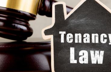 Model Tenancy Act of 2020- Need & Benefits for Landlords & Tenants