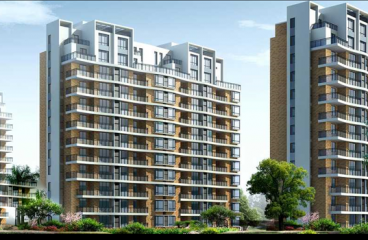 Should You Buy a Residential Property in Bangalore?