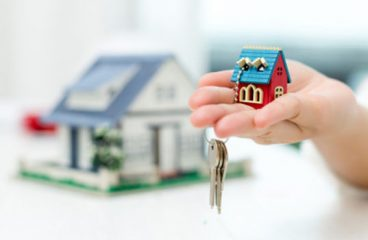 Top Things to Remember While Buying a New House in 2021
