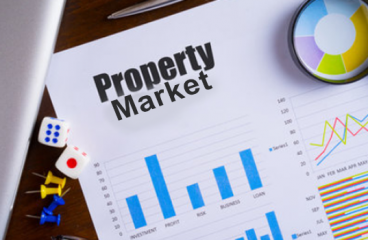 Top Bangalore Property Market Trends to Watch Out For