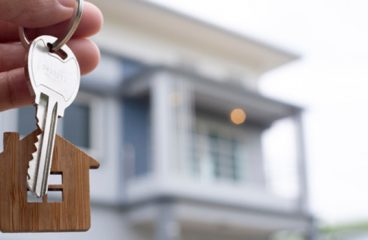 Things to Keep in Mind Prior to Buying a Home
