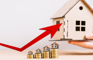 Real Estate Investment Options for The Young Workforce