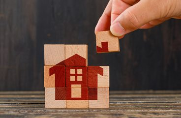 4 Real Estate Investment Mistakes Investors Should Avoid