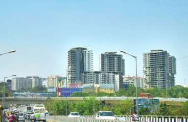 Top 3 Localities in North Bangalore