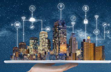 Real Estate Woos Digital Marketing